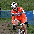 154 Le Corre 16ème Lille Roubaix Métropole
