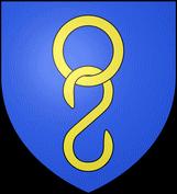 Altorf