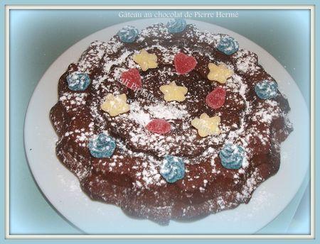 gâteau pierre hermé 009