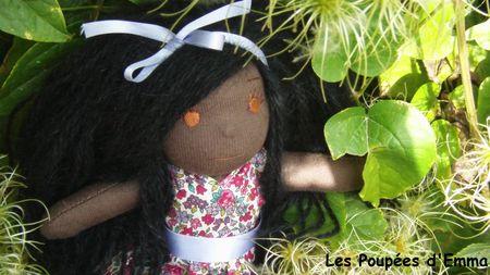 Annabelle portrait 2