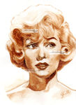 art_marilyn_monroe_coffee_painting_by_aramismarron_d4r0eck