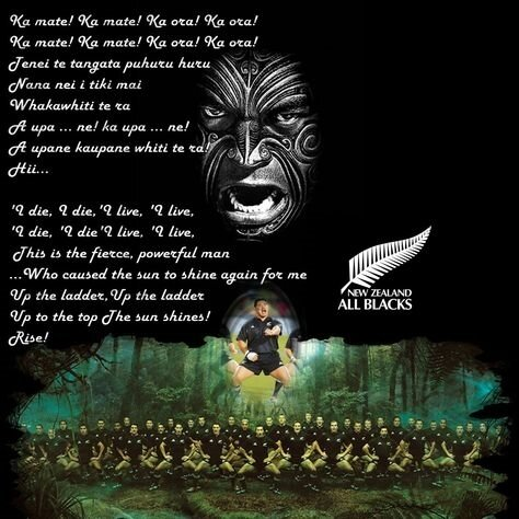 42fad8b26d2d3c09bb4bba91d7d3a633--rugby-all-blacks-black-wallpaper