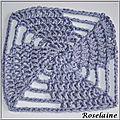 Roselaine681 Granny