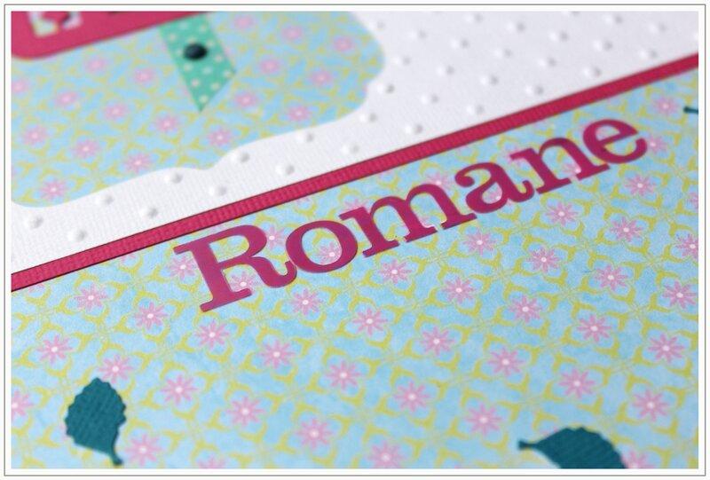 50 - 020115 - Romane_4