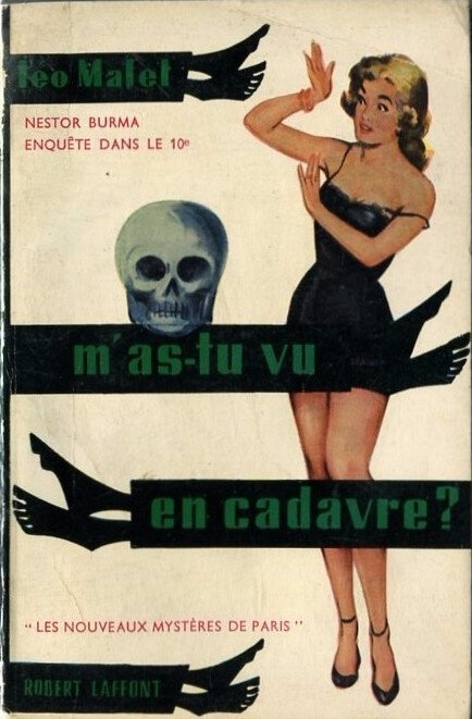 3289-M-as-tu-vu-en-cadavre-1