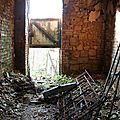 Château abandonné_4500