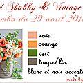 CôtéShabby&Vintage 83 combo 29 avril 2015