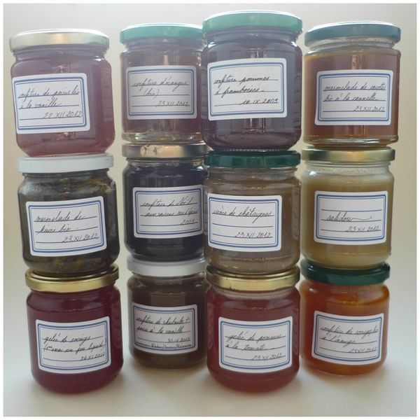 confiture-lvation