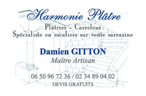 GITTON copie_Page_1