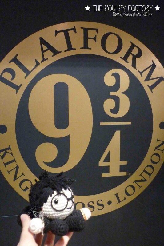 Oxford_Londres#27