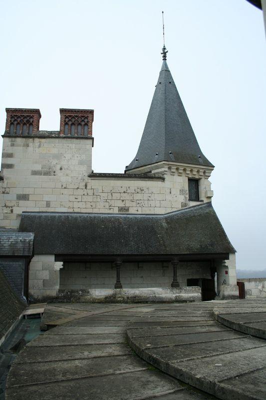 Amboise-16