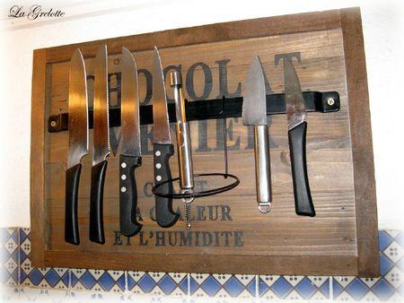 couteaux2
