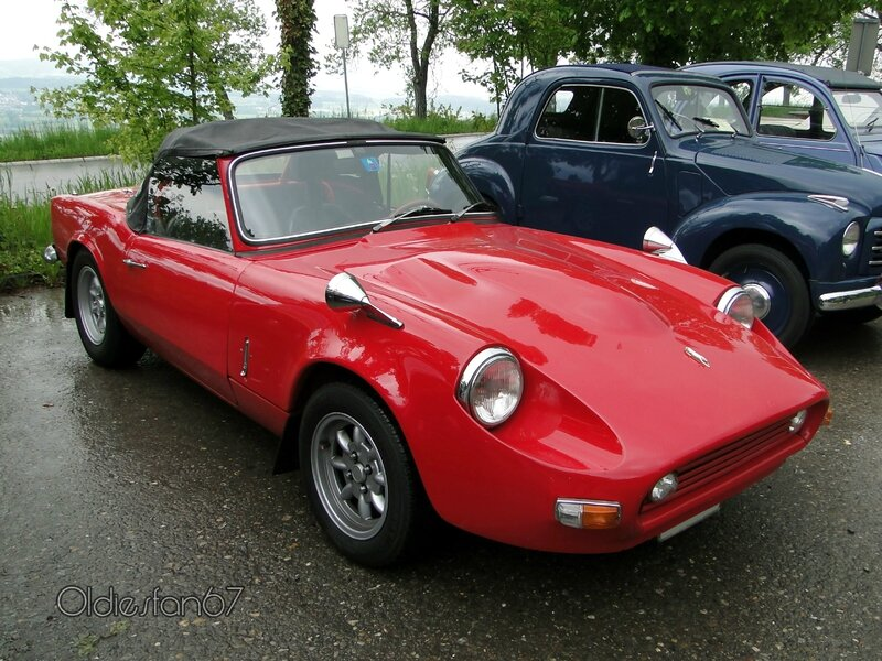 triumph-spitfire-apal-1966-a