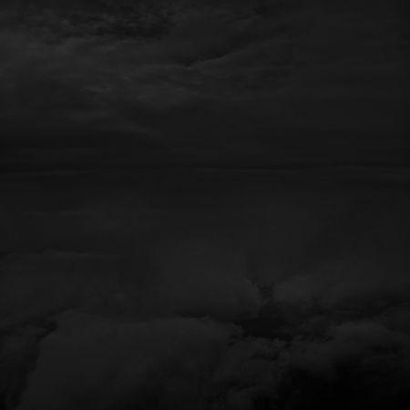 Night_eater_Daaram_Jollant