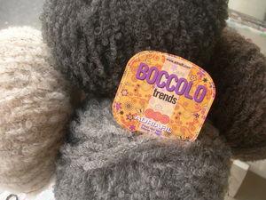 boccolo_vrac