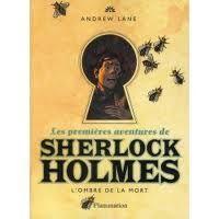 les_premi_res_aventures_de_Sherlock_Holmes_1_L_ombre_de_la_mort