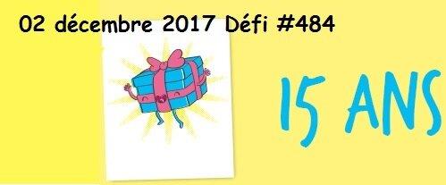 carte_anniversaire_humour_15_ans_cadeau_drole