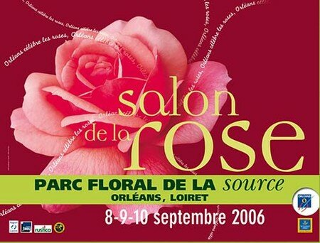 salon_de_la_Rose_2006
