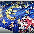 Brexit – l'union européenne se rappelle brutalement qu'elle possède des citoyens