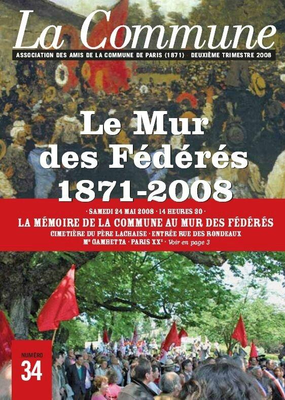 mur-federes-1871-2016