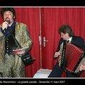 CarnavalWazemmes-GrandeParade2007-019
