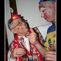 Carnaval2Cologne2006-2942
