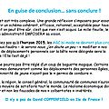 Transports en Pays d'Ourcq (cabinet ITER phase 2)_Page_15