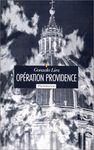 operation_providence