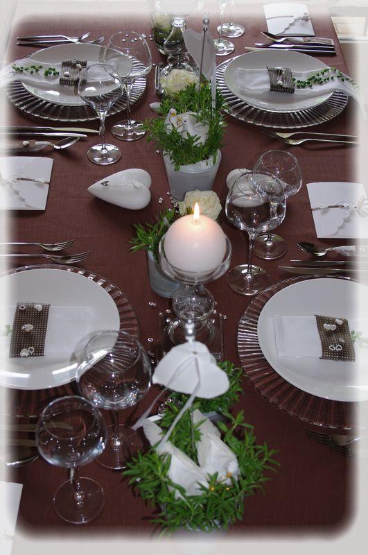 mariage_brun_blanc_036_modifi__1