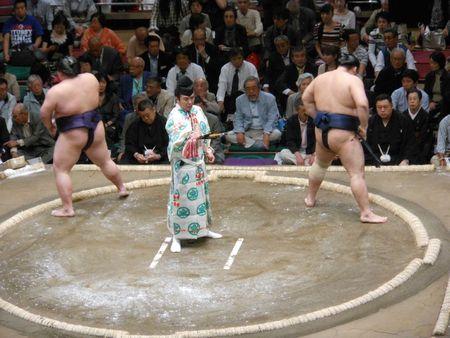sumo - mai 2012 026