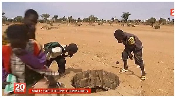 4 executions-sommaires