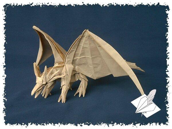 Dragon 004 blog