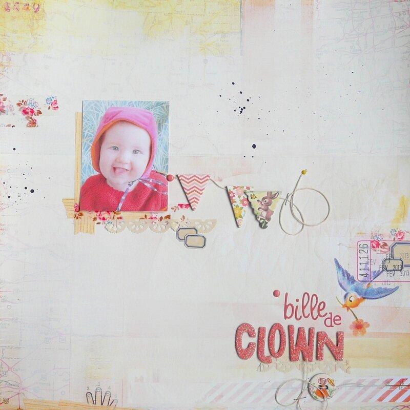 bille de clown (1)