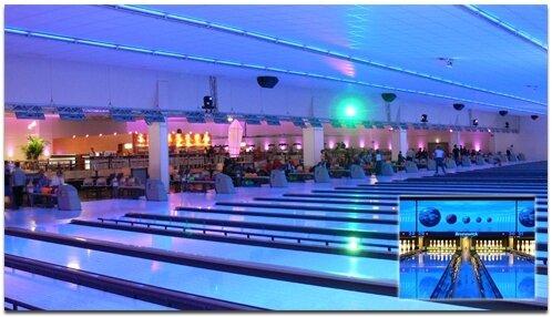bowling_piste