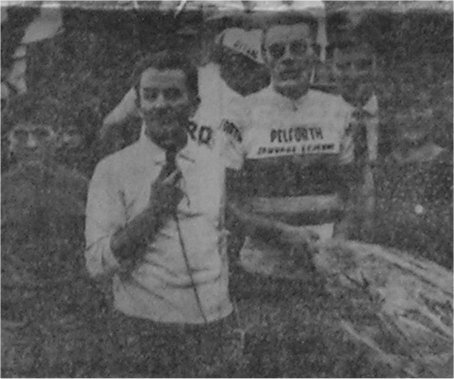 Saussignac 1965