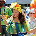Carnaval Tropical 15_9555