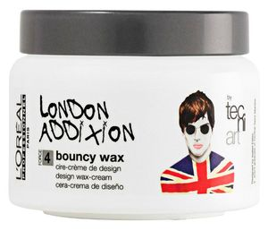 LP_London_Addixion_BOUNCY_WAX