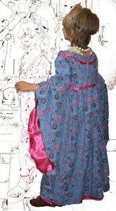 deguisement_princesse_dos