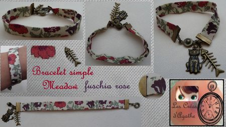 Bracelet_biais_Liberty_Meadow_fuschia_rose__0_