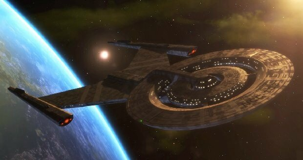 discovery01