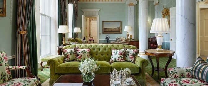 Lanesborough-Hotel-Magnificent-Suites-by-Alberto-Pinto-Studio-5