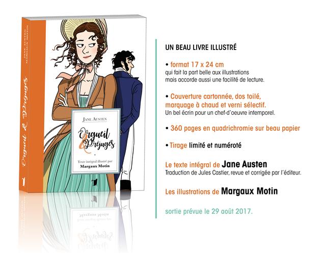 Tibert Éditions utilise le site de financement participatif Ulule pour se démarquer en librairie