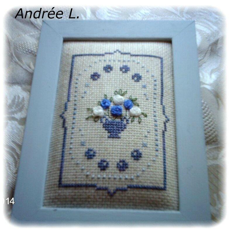 Andrée L 1