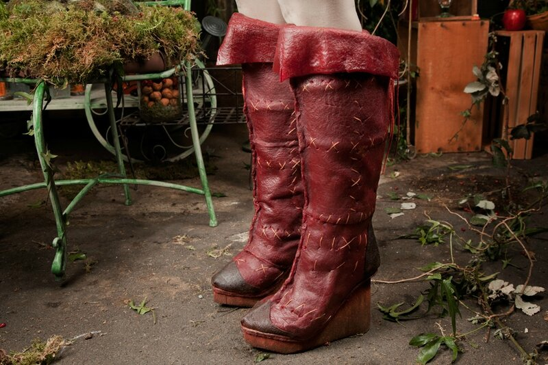 POM-boots-horz-72
