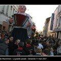 CarnavalWazemmes-GrandeParade2007-300
