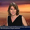lucienuttinjournaldelanuit06.2014_01_01_journaldelanuitBFMTV