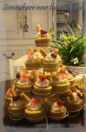 cupcakes kermesse2