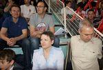 2012-03-24_match_pro_tours_ScreenShot003