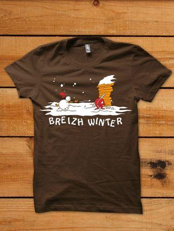 BRAIZHFLY hiver1