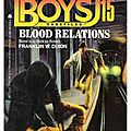 15-blood_relations_-_franklin_